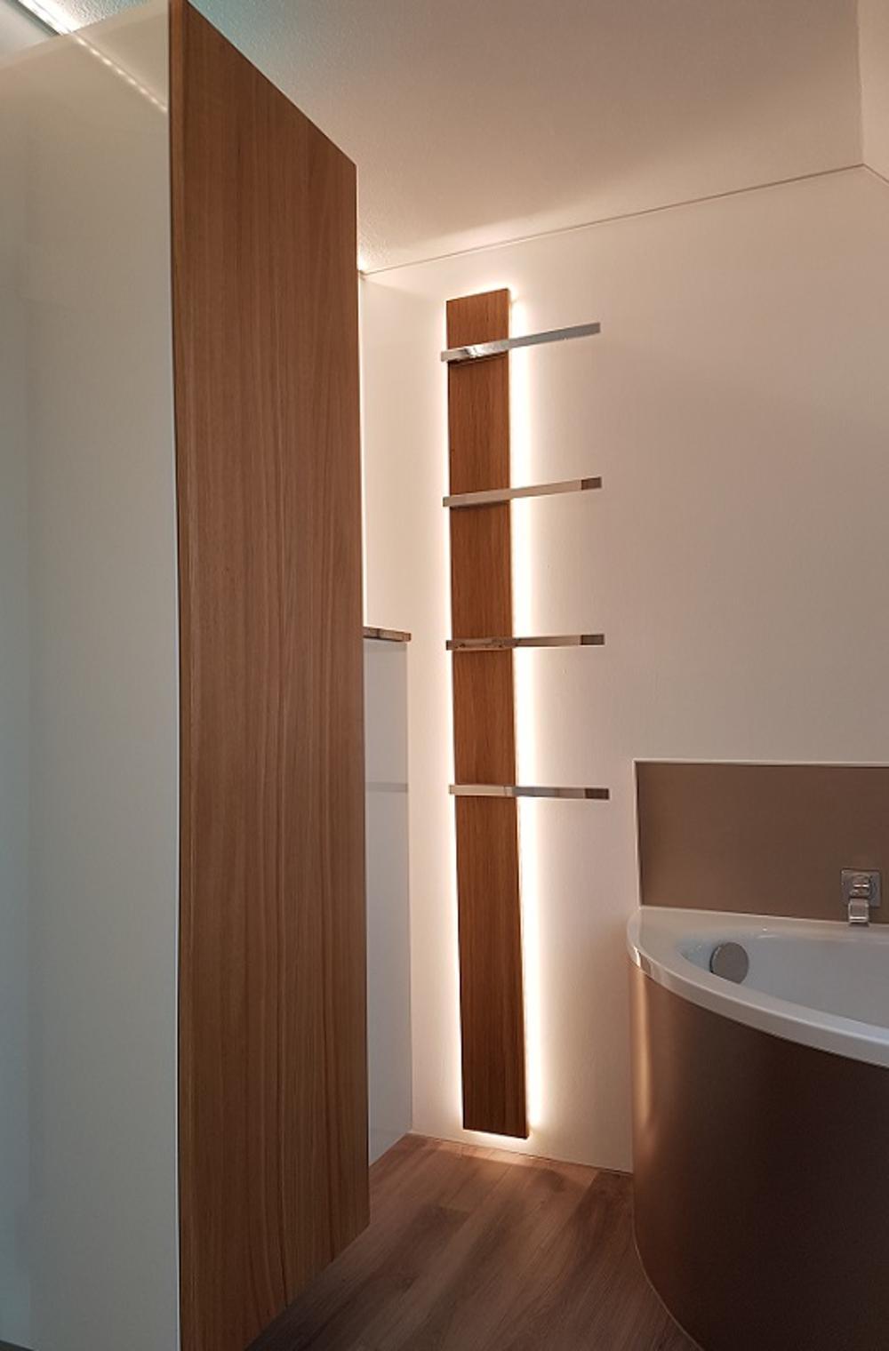 objekt b schreinerei f r situationgerechte objekteinrichtung bad ohne fugen bilder. Black Bedroom Furniture Sets. Home Design Ideas